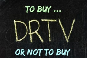 Helping DRTV Audiences Decide, 'To Buy or Not to Buy'
