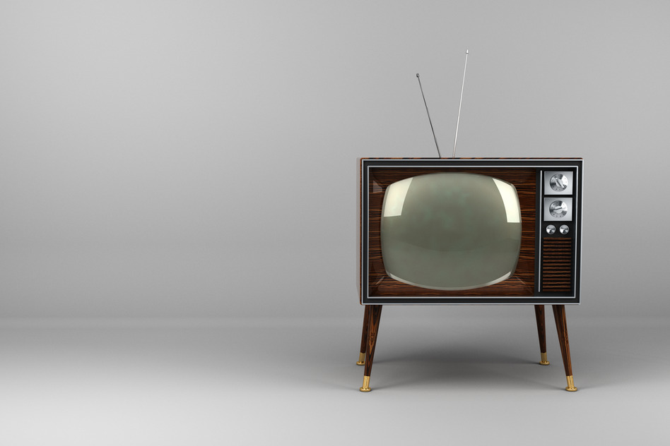 What Every Brand Should Know About DRTV Lead Generation Campaigns