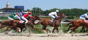 Advertisers Racing to DRTV
