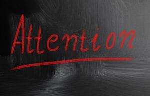 3 Attention Stretchers Every Brand Needs