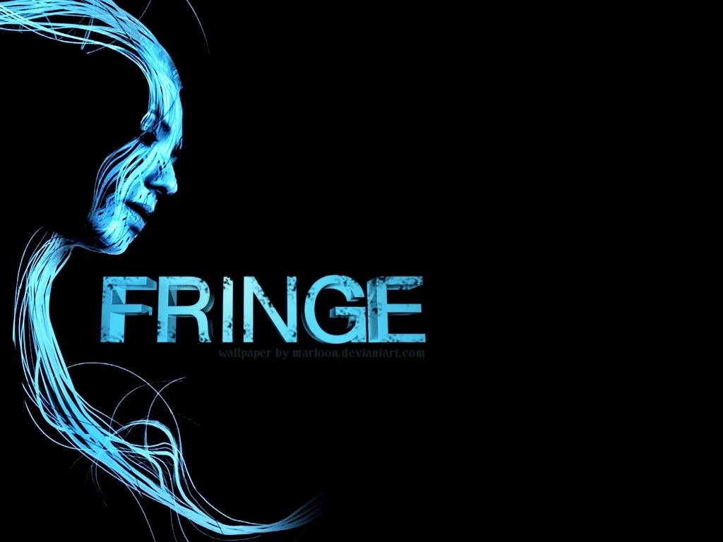 DRTV Beyond the Fringe