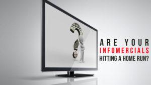 What Makes an Effective Infomercial?