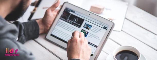 Hidden Powers of Online Video Ads
