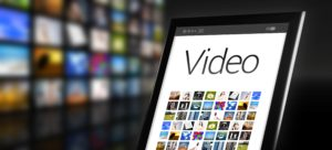 7 Tips For Adding Video to Your Digital Marketing Strategy