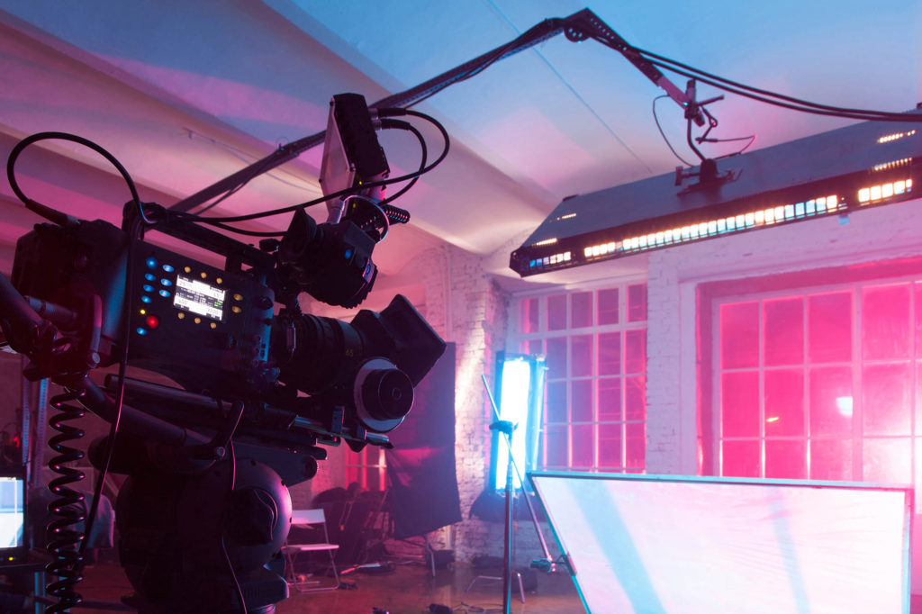 Production Jargon For Dummies: Your Guide to Video Production's Endless Lingo